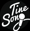 TineSong cours de chant et bien-être par la musique Lyon 69, Saint Laurent de Mure et 38